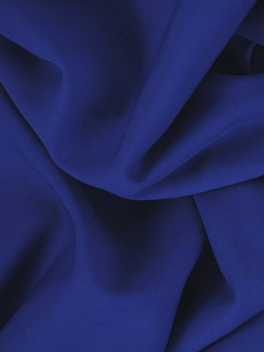 Chabrowa sukienka maksi, kreacja z ozdobnym rozcięciem 26850
