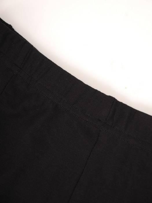 Elastyczna spódnica z dzianiny 29736