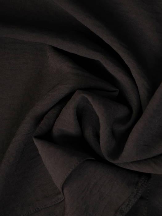 Elegancka bluzka damska z zamkiem na dekolcie 30993