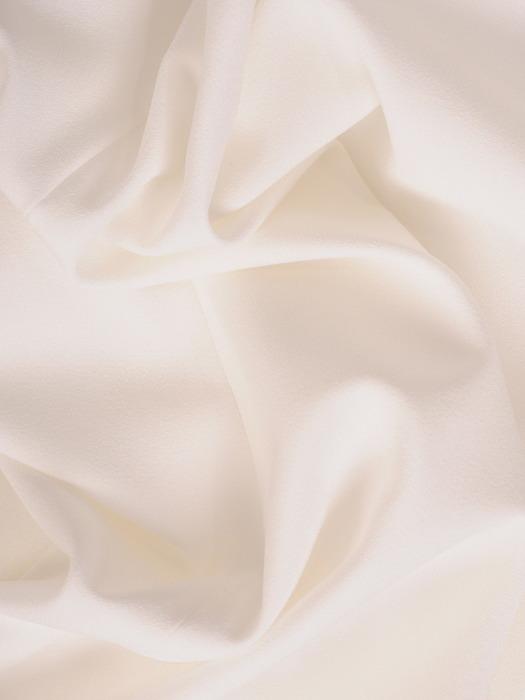 Elegancka sukienka ze zwiewnymi rękawami, prosta kreacja wizytowa 21092