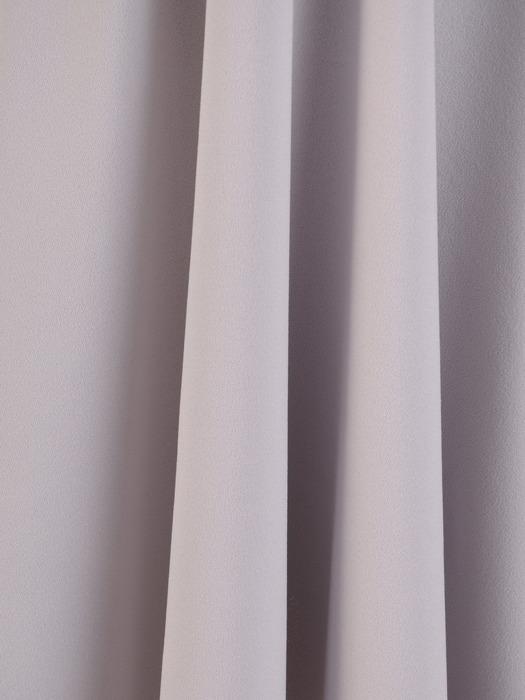 Rozkloszowana sukienka z kopertowym dekoltem 21822