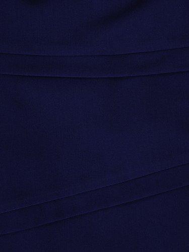 Sukienka damska Anida I, elegancka kreacja zdobiona gipiurą.
