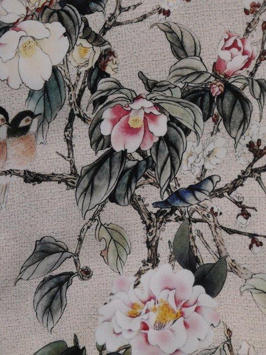 Sukienka tuba Mirona XV, wyszczuplająca kreacja maskująca brzuch.