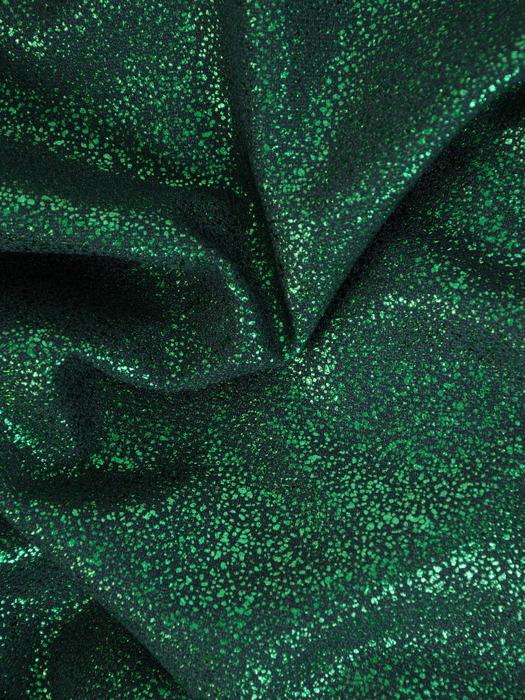 Sukienka z krótkim bolerkiem, nowoczesny komplet wieczorowy 22318