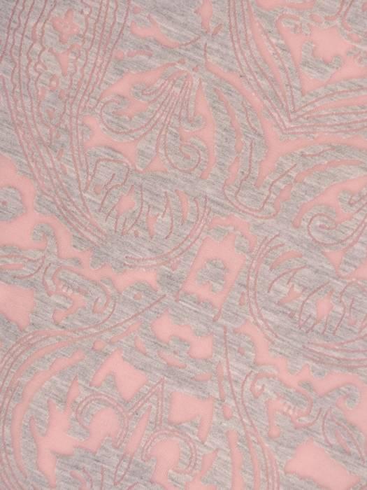 Wyszczuplająca sukienka w kwiaty, modna kreacja na wiosnę 28616