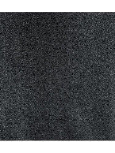 Wyszczuplająca sukienka w oryginalnym fasonie Swietłana, seksowna kreacja z ekoskóry.