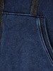 Bluza damska zapinana na suwak 25788