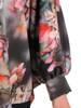 Bluzka damska z przedłużanym tyłem 29472