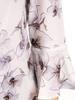 Elegancka bluzka w kwiatowy wzór 30619