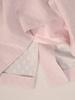 Elegancki kostium z połyskującej tkaniny w oryginalny wzór 30603