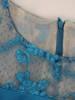 Kostium damski, elegancki komplet na wesele 26428