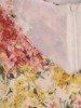 Kostium damski, zwiewna sukienka z żakietem 26153