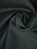 Rozkloszowana sukienka wieczorowa z cekinowym topem 30951