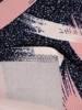 Sukienka damska, dzianinowa kreacja na jesień 27411
