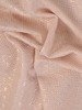 Sukienka wieczorowa, oryginalna kreacja z łączonych tkanin 25804