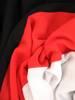 Sukienka wyjściowa w wyszczuplającym fasonie 29785