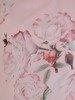 Szyfonowa bluzka w kwiaty 25192
